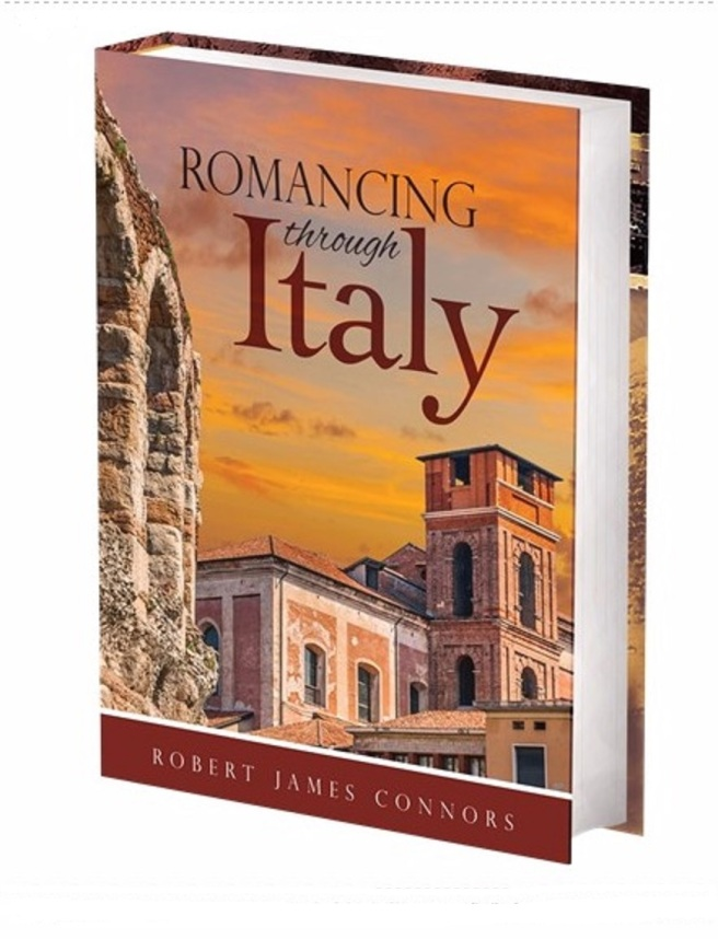 The Book on Italy