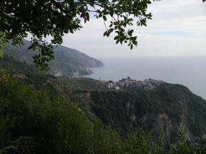 Italy 2007 050