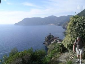 Italy 2007 052