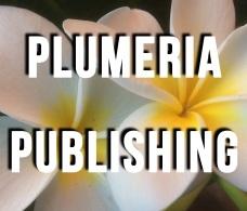 plumeria logo favicon